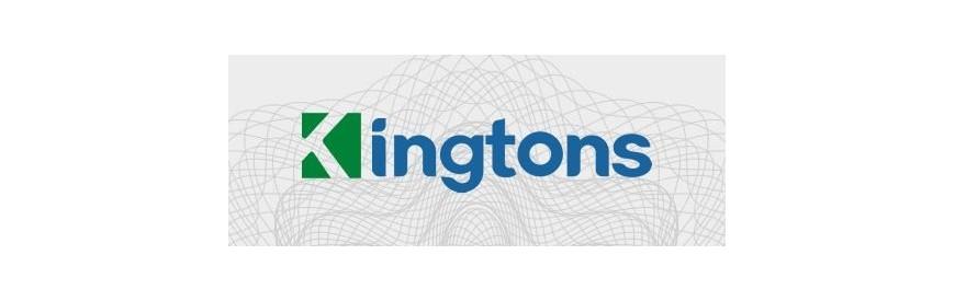 Vaporizzatore Kingtons growshopstore.it