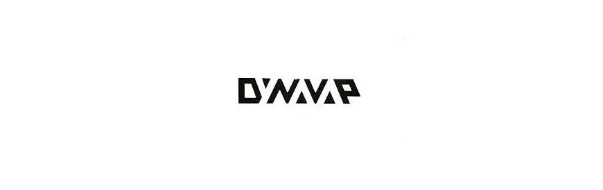 Vaporizzatore Dynavap growshopstore.it