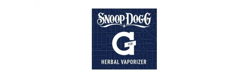 Vaporizzatore Snoop Dogg growshopstore.it