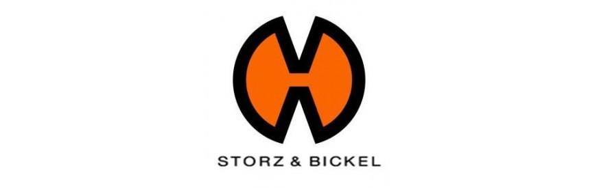 Vaporizzatore Storz Bickel growshopstore.it