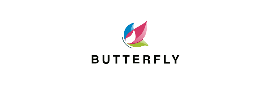 Butterfly Natural Flavour growshopstore.it