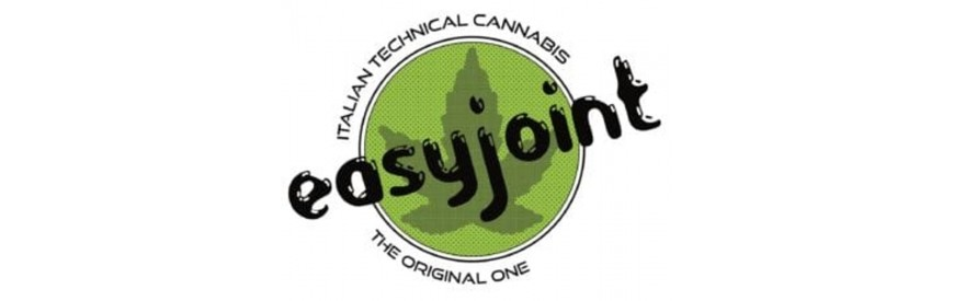 Easyjoint growshopstore.it