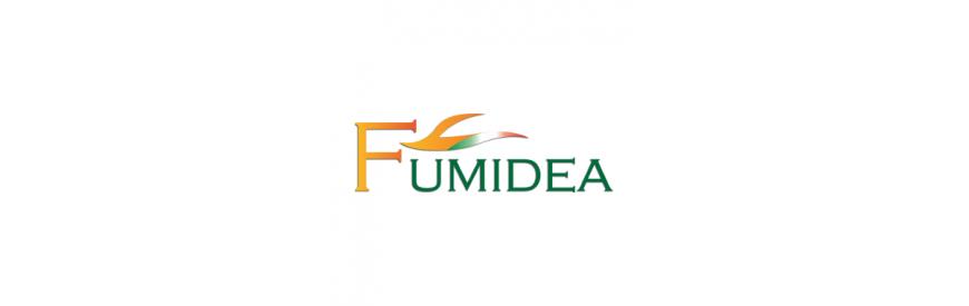 Fumidea growshopstore.it