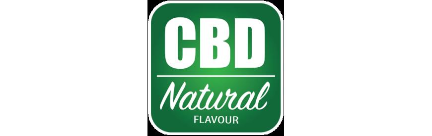 Cbd natural Flavour growshopstore.it