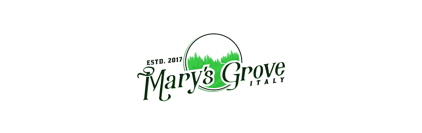 Mary's Grove growshopstore.it