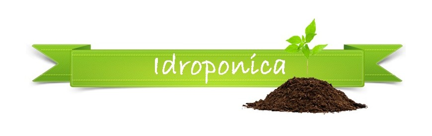 Idroponica growshopstore.it