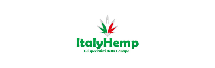 Italyhemp growshop.it