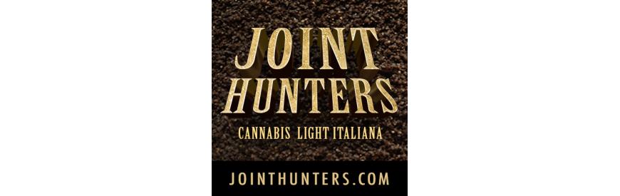 Joint Hunters growshopstore.it