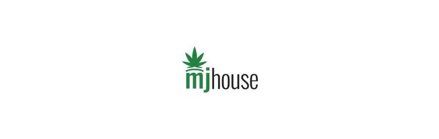 MjHouse Cannabis Light