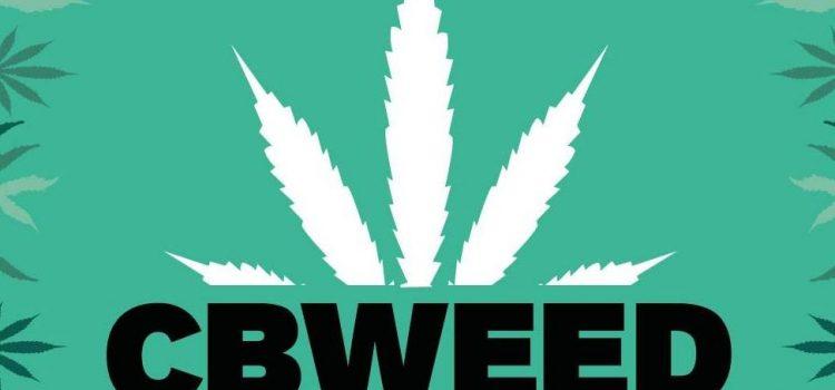 Cbweed Marijuana Legale
